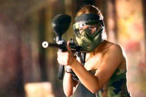 types of paintball guns 5