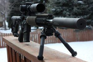 how do airsoft guns work 4